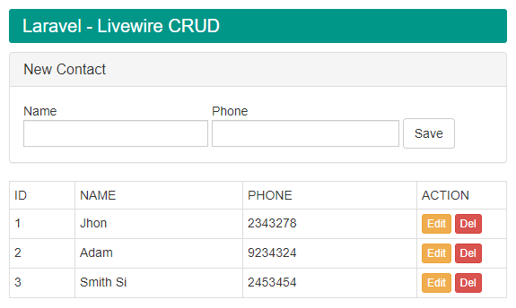 laravel-livewire-crud.png