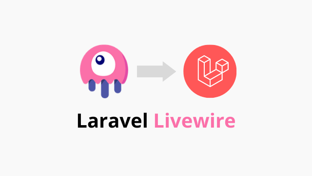 Laravel Livewire - run php like javascript!