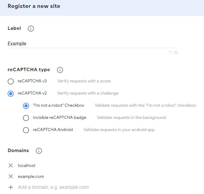 recapcha-registration.png